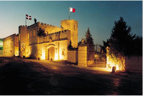 castello-dei-baroni